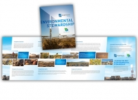 Environmental Stewardship Overview Brochure