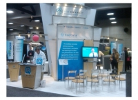 DistribuTECH - Trade Show Booth